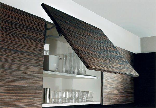 praktische alternative zur m belt r dds das magazin. Black Bedroom Furniture Sets. Home Design Ideas