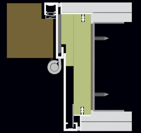 au en b ndig und nach innen ffnend dds das magazin f r m bel und ausbau. Black Bedroom Furniture Sets. Home Design Ideas
