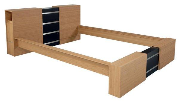 betten vom schreiner dds das magazin f r m bel und ausbau. Black Bedroom Furniture Sets. Home Design Ideas