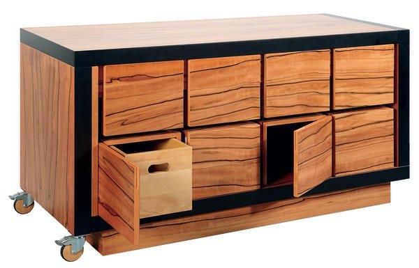 gute form aus bayern dds das magazin f r m bel und ausbau. Black Bedroom Furniture Sets. Home Design Ideas