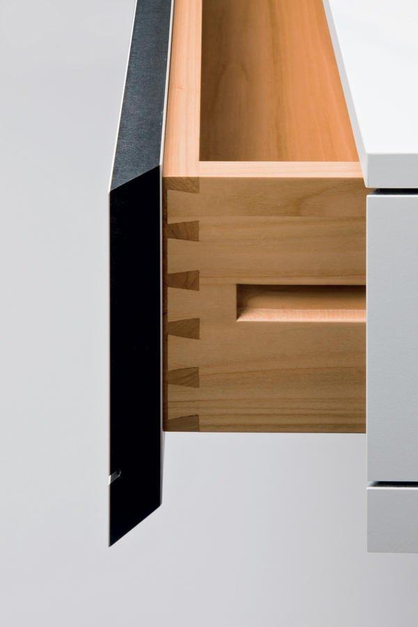 NRW gut in Form. - dds – Das Magazin für Möbel und Ausbau