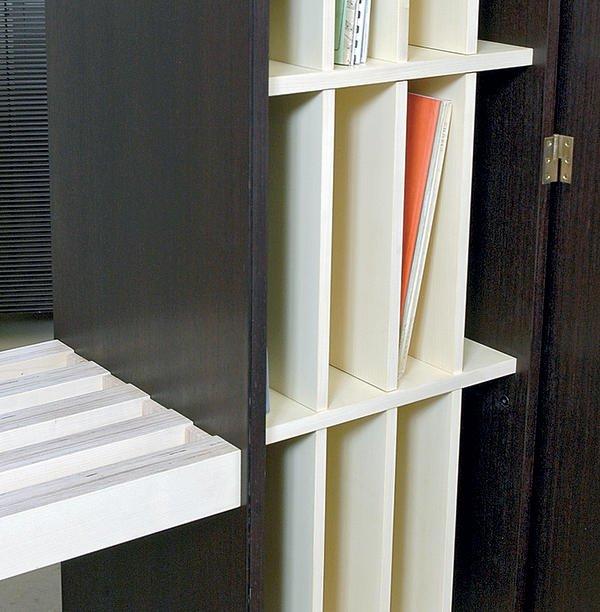 auf der h he der zeit dds das magazin f r m bel und. Black Bedroom Furniture Sets. Home Design Ideas