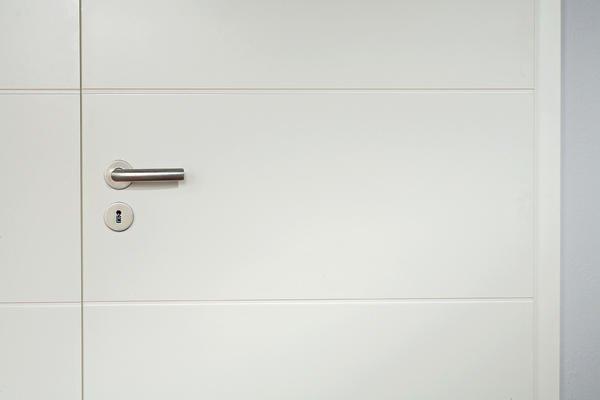 weniger ist mehr dds das magazin f r m bel und ausbau. Black Bedroom Furniture Sets. Home Design Ideas