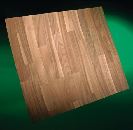 drei holzarten zwei zusammensetzungen und ein format dds das magazin f r m bel und ausbau. Black Bedroom Furniture Sets. Home Design Ideas