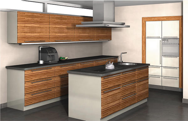 effizient planen und pr sentieren dds das magazin f r m bel und ausbau. Black Bedroom Furniture Sets. Home Design Ideas