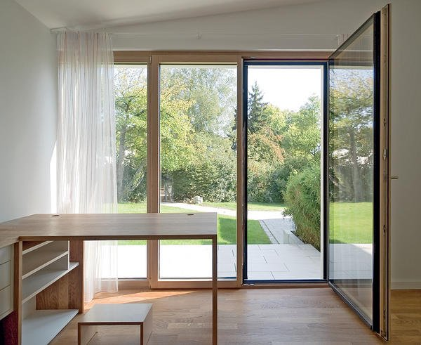 einbaum bel nach plan dds das magazin f r m bel und. Black Bedroom Furniture Sets. Home Design Ideas