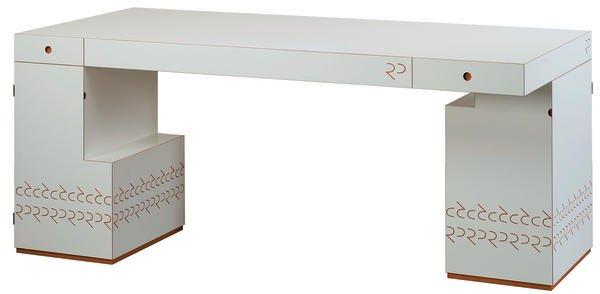 module versus monolith dds das magazin f r m bel und. Black Bedroom Furniture Sets. Home Design Ideas