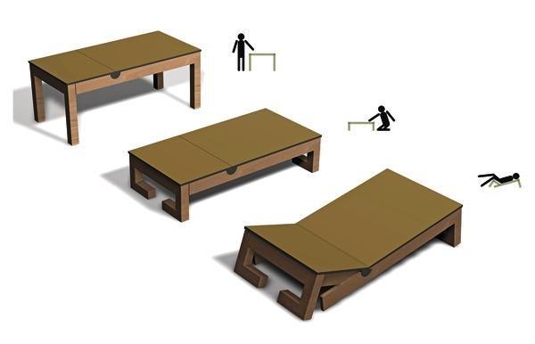 m bel marke tischler dds das magazin f r m bel und ausbau. Black Bedroom Furniture Sets. Home Design Ideas