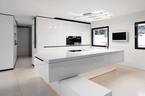fl chen und volumen dds das magazin f r m bel und ausbau. Black Bedroom Furniture Sets. Home Design Ideas