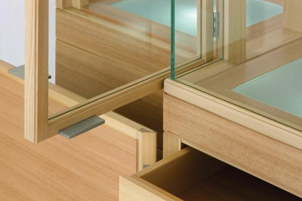 schattenseiten dds das magazin f r m bel und ausbau. Black Bedroom Furniture Sets. Home Design Ideas