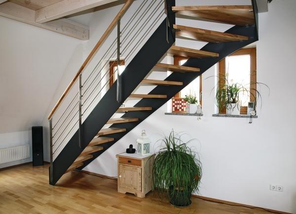 wertsch pfung bleibt im haus dds das magazin f r m bel und ausbau. Black Bedroom Furniture Sets. Home Design Ideas
