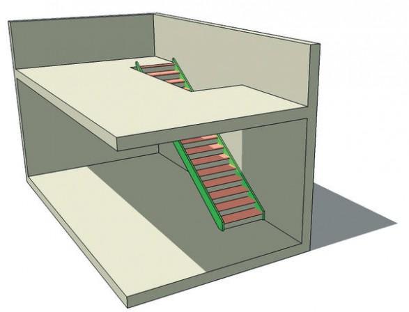 konstruieren f r einsteiger dds das magazin f r m bel. Black Bedroom Furniture Sets. Home Design Ideas