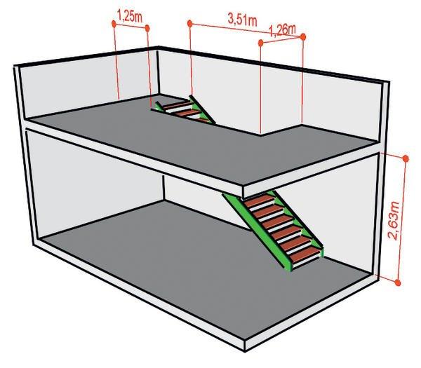 konstruieren f r einsteiger dds das magazin f r m bel und ausbau. Black Bedroom Furniture Sets. Home Design Ideas