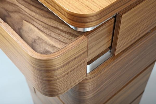ausstellung holz bewegt dds das magazin f r m bel und ausbau. Black Bedroom Furniture Sets. Home Design Ideas