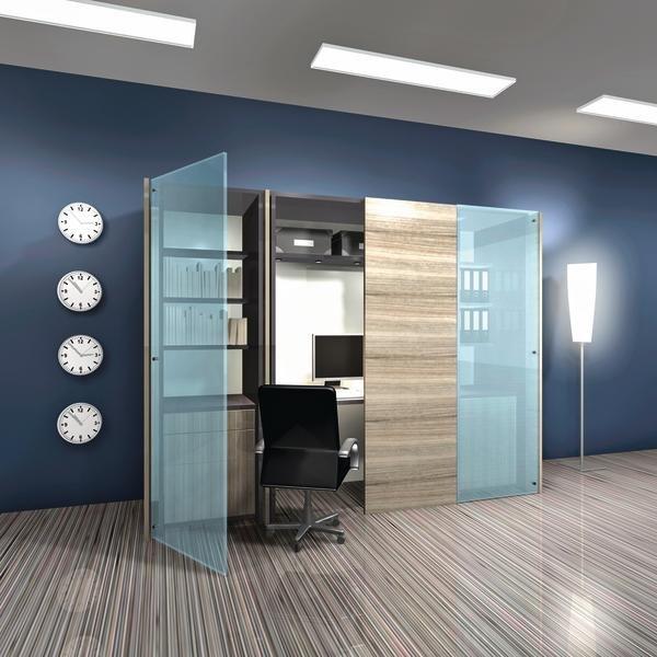 schieben mit gestaltungsspielraum dds das magazin f r. Black Bedroom Furniture Sets. Home Design Ideas