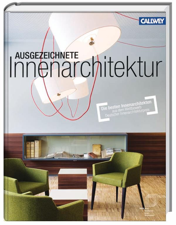 b cher zum verschenken und selberlesen dds das magazin f r m bel und ausbau. Black Bedroom Furniture Sets. Home Design Ideas
