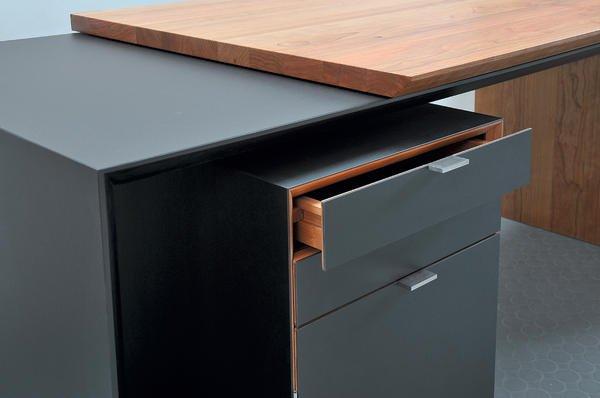 mehrheit oder konsens dds das magazin f r m bel und ausbau. Black Bedroom Furniture Sets. Home Design Ideas