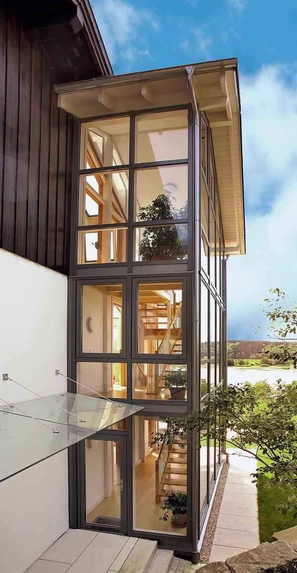 komplexe logistik dds das magazin f r m bel und ausbau. Black Bedroom Furniture Sets. Home Design Ideas