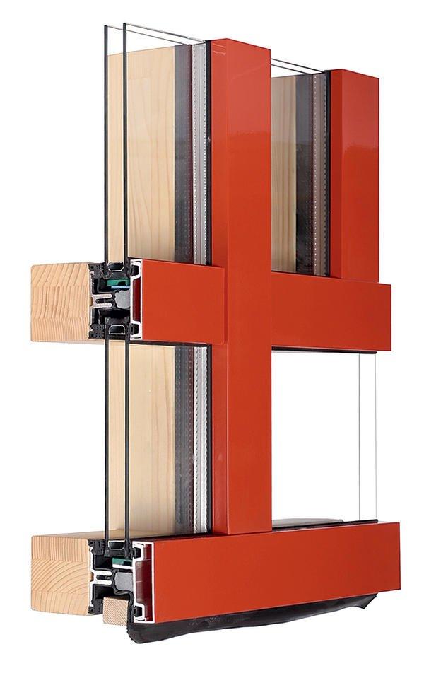 variabel in ansicht und farbe dds das magazin f r. Black Bedroom Furniture Sets. Home Design Ideas