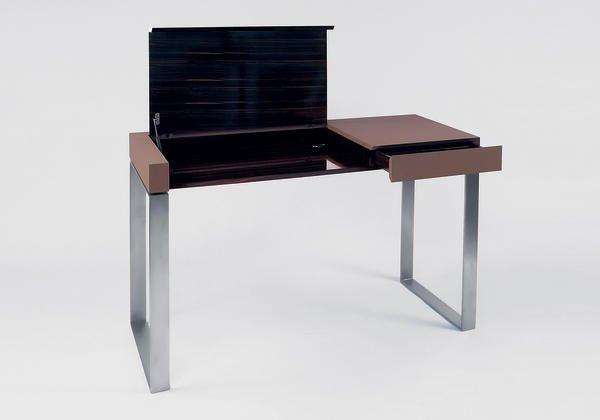 klassisch und modern dds das magazin f r m bel und ausbau. Black Bedroom Furniture Sets. Home Design Ideas