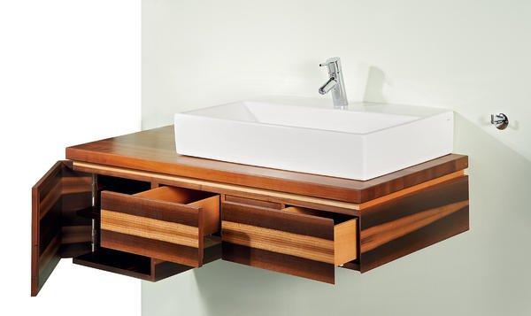 wei blaue herrlichkeit dds das magazin f r m bel und ausbau. Black Bedroom Furniture Sets. Home Design Ideas