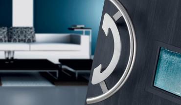 bauelemente dds das magazin f r m bel und ausbau seite 82. Black Bedroom Furniture Sets. Home Design Ideas