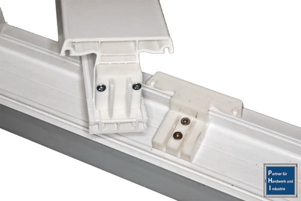 Wohnzimmer und Kamin möbel weiß wachsen : Nauhuri.com : Fensterhersteller Test ~ Neuesten Design ...
