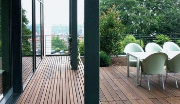 lung f r den absatz dds das magazin f r m bel und ausbau. Black Bedroom Furniture Sets. Home Design Ideas