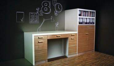 Brilon Archive Dds Das Magazin Für Möbel Und Ausbau