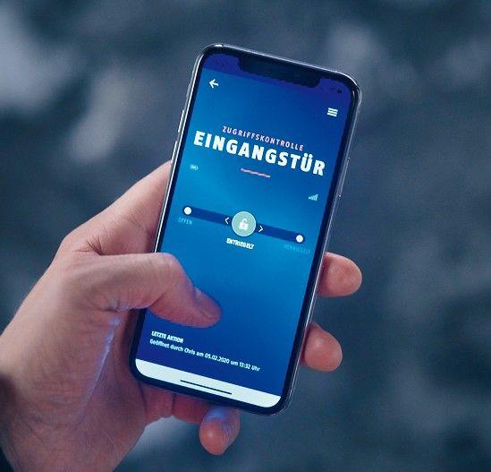 ABUS-HomeTecPro-Bluetooth-App.jpg