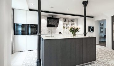 ADLER_Swiss_Kitchen_Award_Bulthaup_B_3.jpg