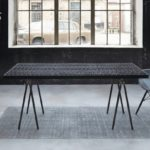 Tischplatte-aus-Finsa-Greenpanel.jpg