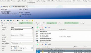 ANNEXUS_Screenshot_ADR_02.jpg