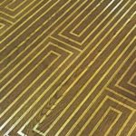 Abb.4a_Floor_Linien.jpg