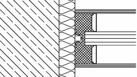 Abb1-Direkte-Anbindung-Baukoerper-rz.jpg