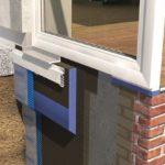 Abdichtung-bodentiefer-Fenster-mit-Remmers.jpg