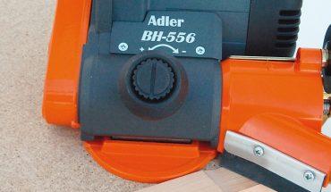 Adler-04.jpg