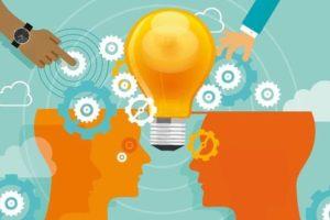 corporate_company_innovation_collaboration_people_merger_idea