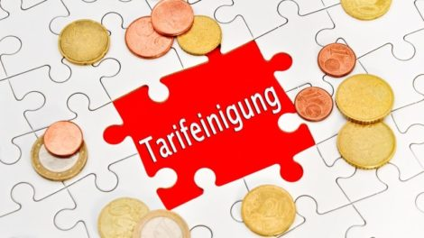 AdobeStock_tarifeinigung_web.jpg