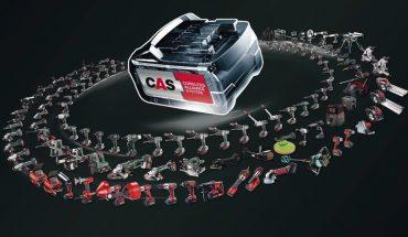 Akku-System-CAS-Akkukreis.jpg