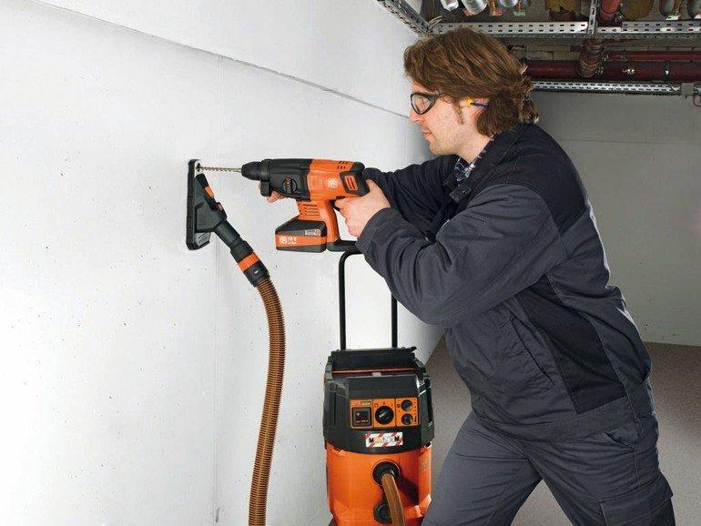 Akkubohrhammer-FEIN.jpg