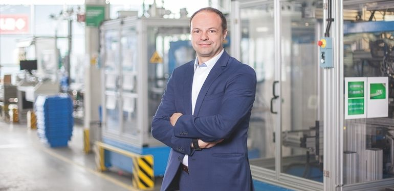 Albert_Trebo_ist_seit_Anfang_September_2018_GRASS-Geschäftsführer_für_den_Bereich_Vertrieb_und_Marketing.