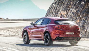 Alfa-Romeo-Stelvio_01.jpg
