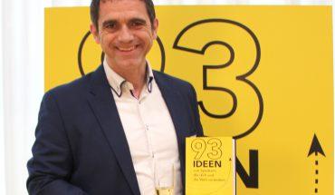 Armin_Leinen_-_Praesentation_des_neuen_E-Book_Bestsellers.jpg
