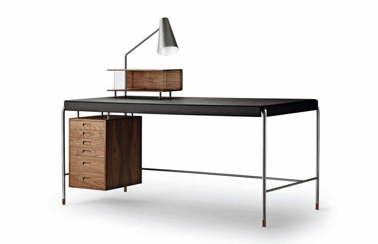 Arne-Jacobsen-Society-Table_01.jpg