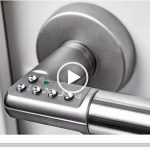 Assa_Abloy_Code_Handle_Bild_Video.jpg