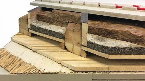 Aufbau_Holzbalkendecke_nach_Sanierung_2.jpg