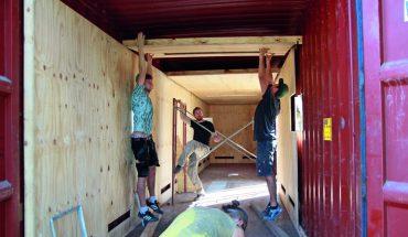 Ausbau-Container.jpg