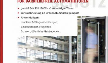 Automatiktueren-Fingerschutz-Athmer-Broschuere.jpg