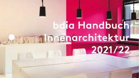 BDIA_Handbuch_2021_web.jpg